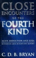 Close Encounters Of The Fourth Kind f59df0cb-31a8-4143-b0d8-57f8539bd6f1