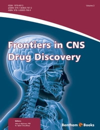 Frontiers in CNS Drug Discovery Volume 2