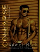 Collapse: Havoc Series, #4 by Xavier Neal