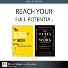 Reach Your Full Potential (Collection) by Richard Hall