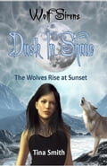 Wolf Sirens Dusk In Shade: The Wolves Rise at Sunset (Wolf Sirens #4) 90683a2d-b79c-4d70-a859-59a67ff1962e