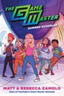 The Game Master: Summer Schooled Cover Image