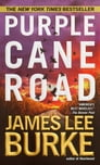 Purple Cane Road Cover Image