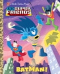 Batman! (DC Super Friends) 7d61f6f5-a83b-4921-b2b8-af86f0eaa13f