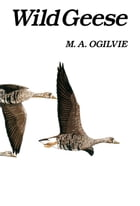 Wild Geese by M. A. Ogilvie