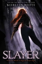 Slayer Cover Image