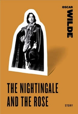 Book The Nightingale and the Rose by Oscar Wilde