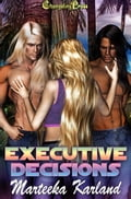 Executive Decisions (Collection) 09e8eaaa-6ef9-44de-8207-0635a60972a3