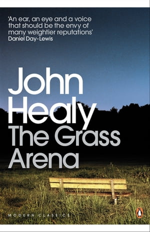 The Grass Arena An Autobiography