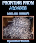 Profit From Dave and Buster's and Other Arcade Games 9b8e4eec-c1ff-4ed2-b7f4-64adc0c85589