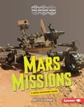 Mars Missions (Technology) photo