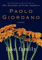 Like Family: A Novel