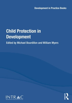 Child Protection in Development