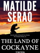 The Land of Cockayne by Matilde Serao
