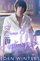 Same Time, Next Year by Eden Winters