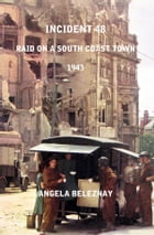 Incident 48, raid on a south coast town 1943 by Angela Beleznay