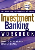 Investment Banking Workbook 52c57362-70f1-4d11-a56a-c6ffab036029