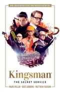 Kingsman: The Secret Service 930b718c-9357-475e-bf29-06700a7df5a0
