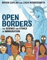 Open Borders Cover Image