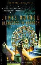 Blameless in Abaddon by James Morrow