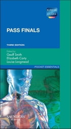 Pass Finals E-Book by Geoff Smith, MD, MRCP