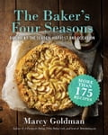 The Baker's Four Seasons 0bd1f8ba-e4ed-4571-b978-989312052140