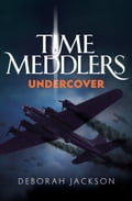 Time Meddlers Undercover 66e61cb9-ac27-4273-8f97-d40a67be2576
