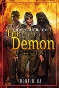 9788967662295 - Donald Ha: The Demon: The Soldier Series Book 5 - 도 서