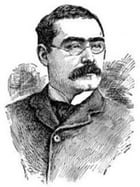 Capitaines courageux: Texte intégral by Rudyard KIPLING