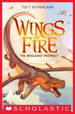 full book review of wings of fire