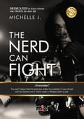 9786020956404 - Caroline Putrision, Michelle J.: The Nerd Can Fight - Buku
