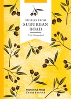 Stories from Suburban Road by Thomas Hungerford