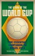 The Story of the World Cup: 2014 762aeb1e-fb77-4683-8785-688fbe8a3434