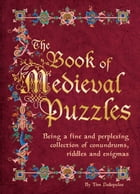 The Book of Medieval Puzzles by Dedopulos