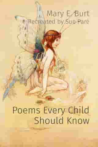 Poems Every Child Should Know