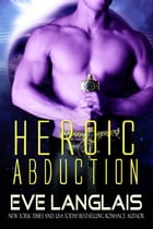 Heroic Abduction