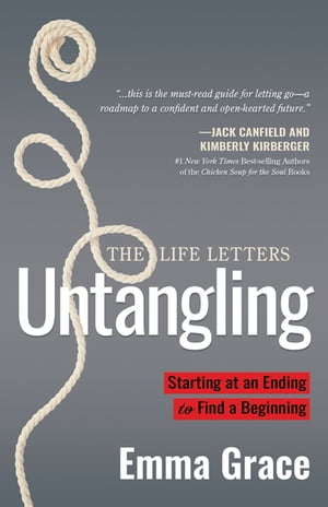 Untangling: Starting at an Ending to Find a Beginning