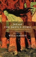 Jack and the Devil's Purse (Fiction & Literature) photo
