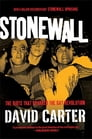 Stonewall Cover Image