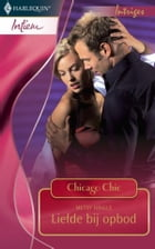 Liefde bij opbod: chicago chic by Metsy Hingle