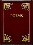 Neghborly Poems and Dialect Sketches by James Whitcomb Riley