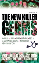 New Killer Germs by Pete Moore
