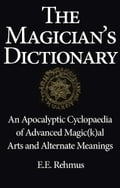The Magicians Dictionary