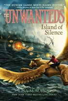 Island of Silence Cover Image