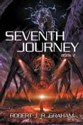 Seventh Journey c11b2a8f-362a-49a8-a9fd-4a6295fb5320
