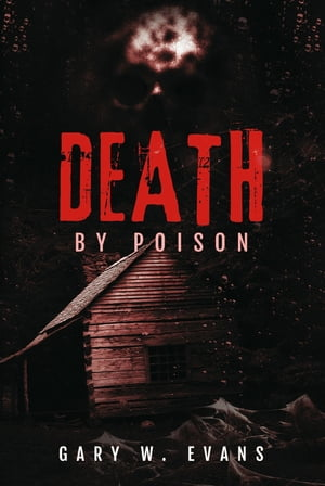 Death by Poison