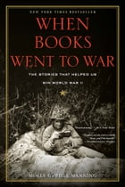 When Books Went to War Cover Image