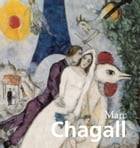 Chagall by Victoria Charles