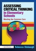 Assessing Critical Thinking in Elementary Schools