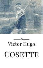 Cosette (version FR) by Victor Hugo
